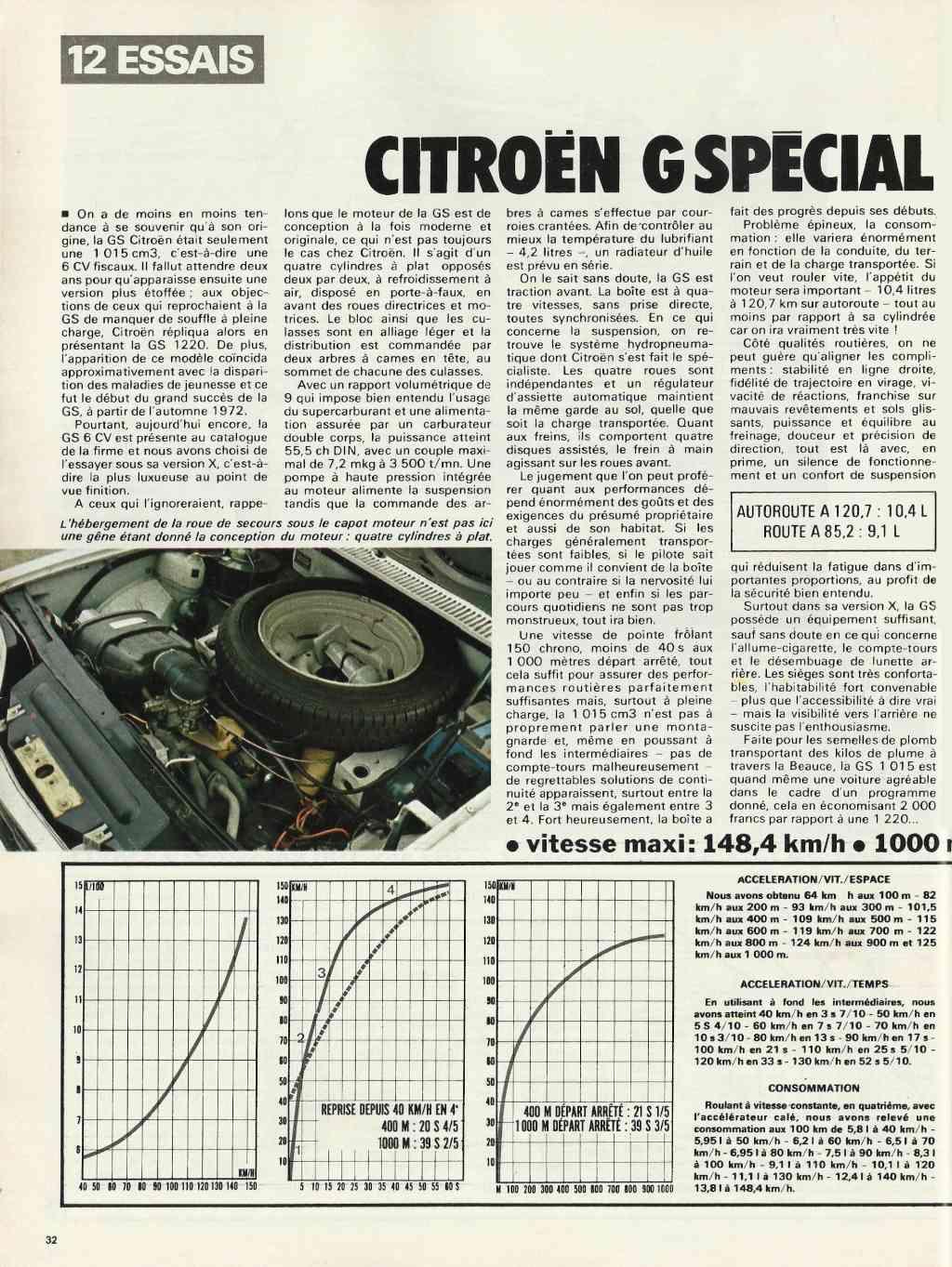 Digressions autour de la gamme (1) : la GSpécial - Page 2 Essaig15