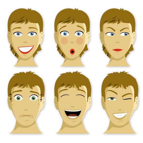 Les expressions, les masques 25_ill10