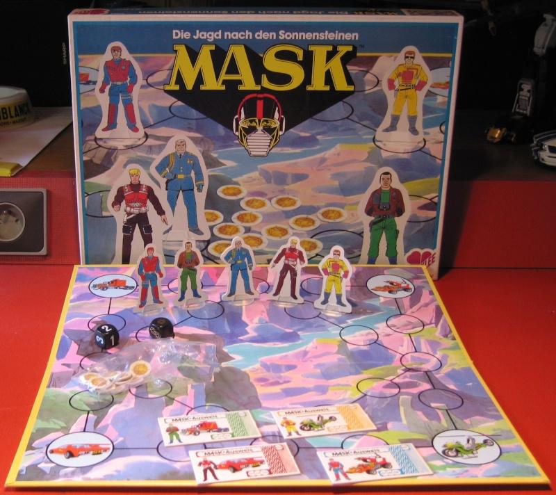 Jeux de societés sur nos dessins animés et jouets préférés Jeu_ma10