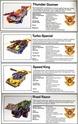 ROAD BLASTERS (Matchbox) 1988 Id_tf_10