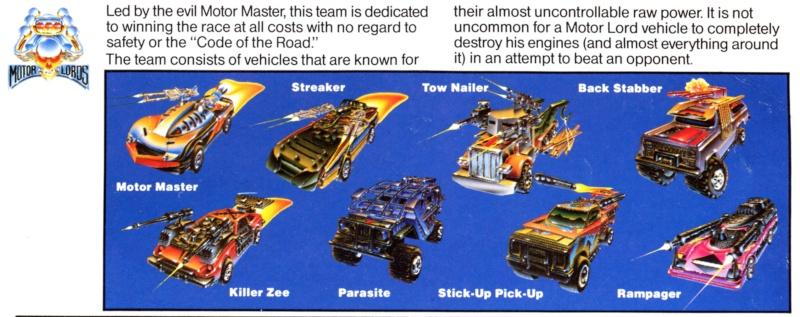ROAD BLASTERS (Matchbox) 1988 Wave_210