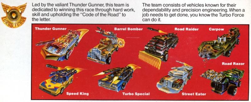 ROAD BLASTERS (Matchbox) 1988 Wave_211