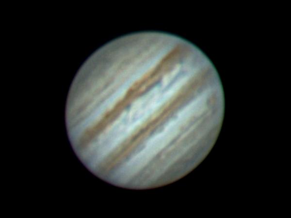 Jupiter du 24 au LX200.. Tim22_11