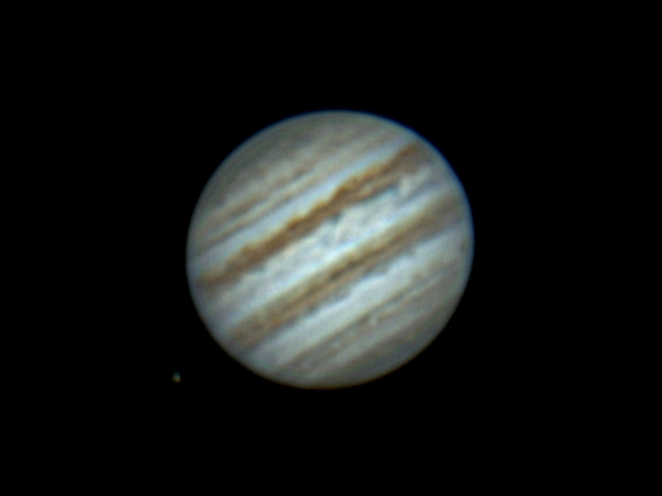 Jupiter du 24 au LX200.. Tim23_11