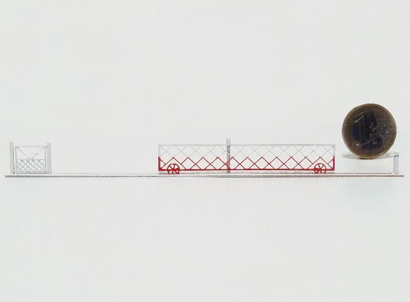 [Architecture & Passion] Barrières pour PN de 6m 87acc111