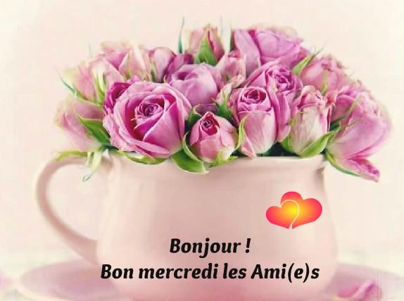 Ici on se dit bonjour  - Page 39 Mercre11