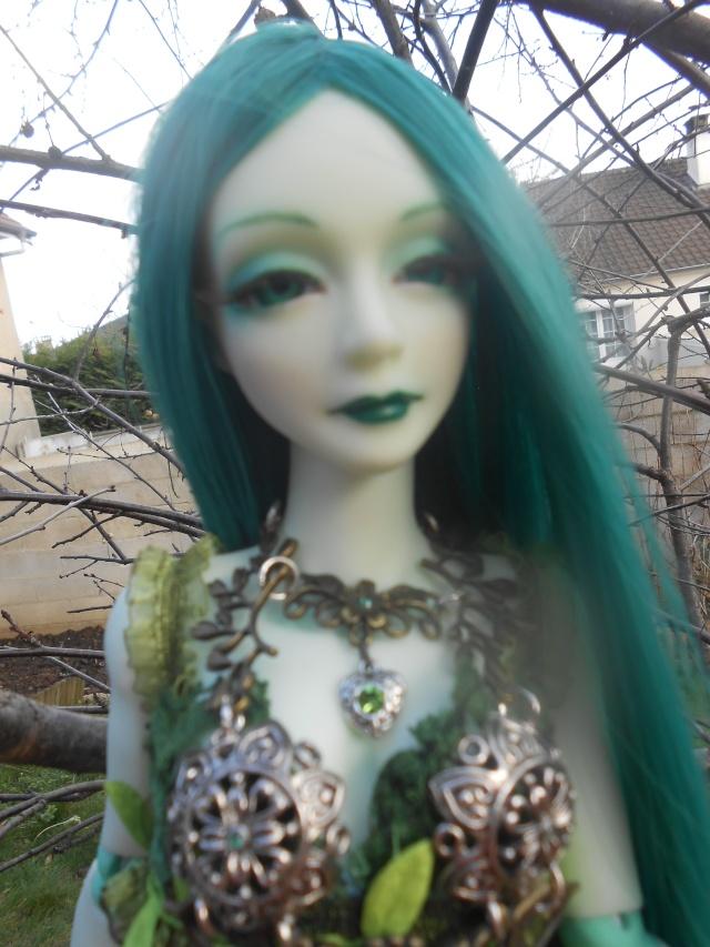 les dolls du pfdf p 9 / CYRIUS the CROW P 10 - Page 9 Dscn0912