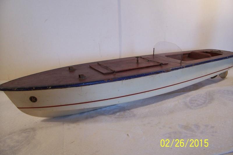 Help: Identification d'un canot de bassin sea gull  Kellne11