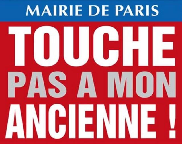 Projet sur le plan Delanoë anti-pollution pour Paris et FFVE - Page 3 Captur41