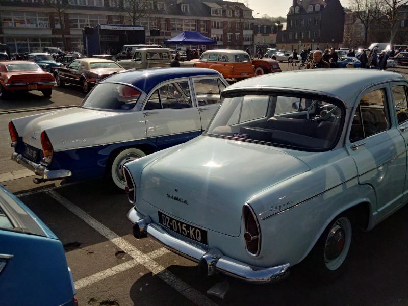 Rassemblement mensuel à Lisieux (2ème dimanche de chaque mois) Img_2022