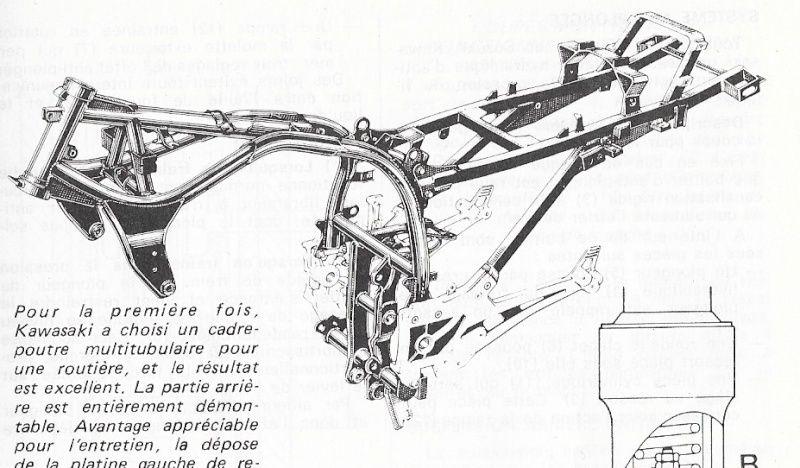 restauration d'un 900/1100 ZR godier genoud - Page 5 Avds_n10