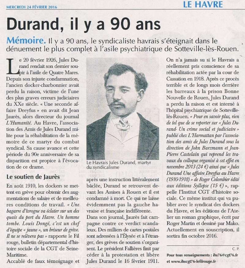 Jules DURAND 2016-018