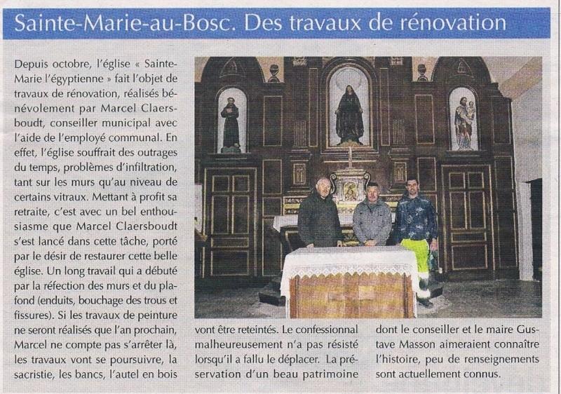 Sainte-Marie-au-Bosc 2016-028