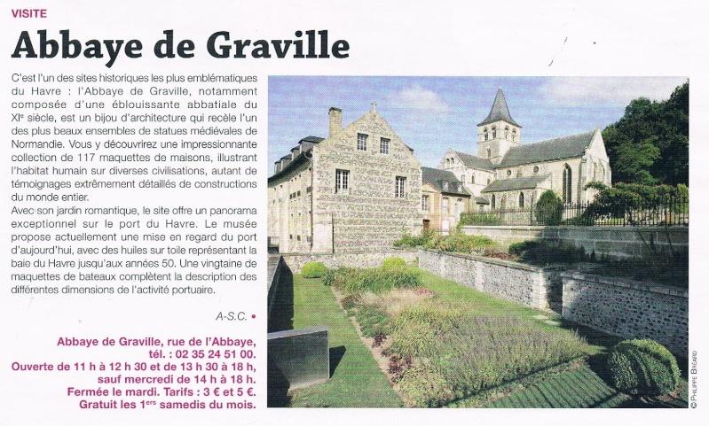 Abbaye de Graville Lhetvo10