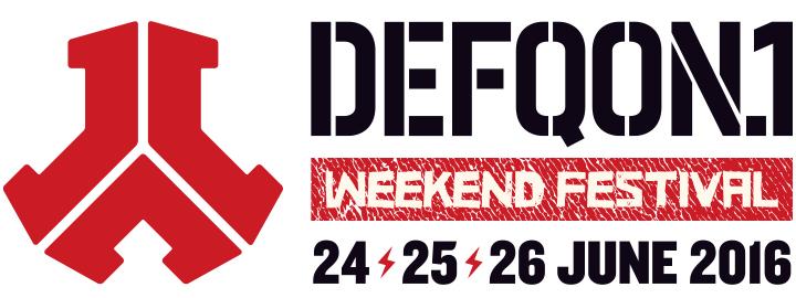 DEFQON.1 - Dragonblood - 24 au 27 Juin 2016 - Evenemententerrein Walibi World - Biddinghuizen - NL - Page 2 Campag10