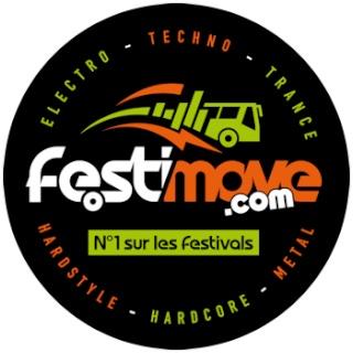 DOMINATOR - 15 Juillet 2017 - E3 Strand - Eersel - NL Sticke10