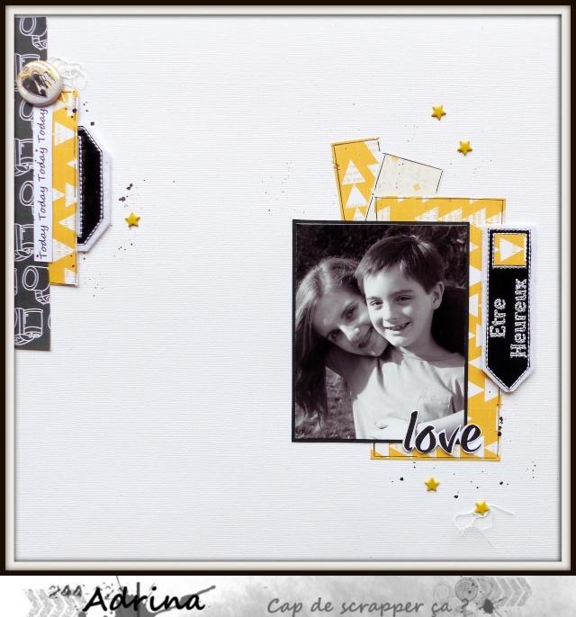 Le combo de Février ! - Page 4 Love_c10