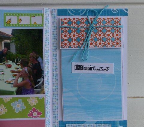 26 Novembre ! Un mini Pour NOEL ! - Page 5 P1000317