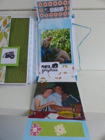 26 Novembre ! Un mini Pour NOEL ! - Page 5 P1000318