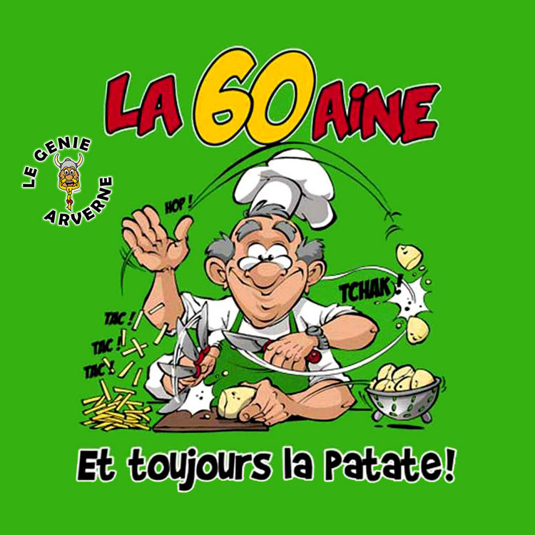 Bon Samedi Humour10