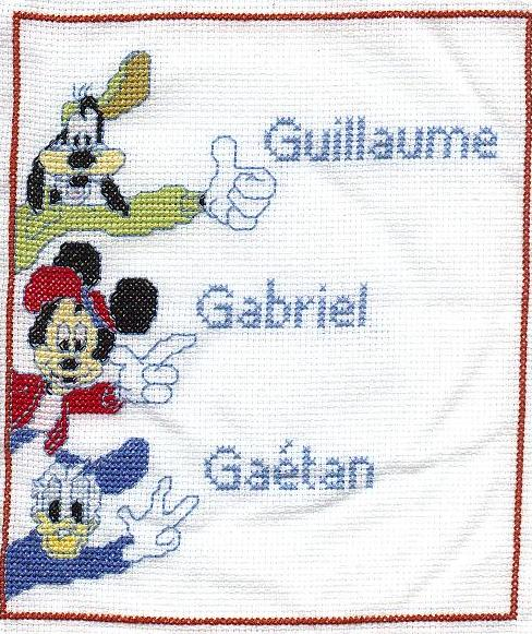 Galerie de Carine Sandri10