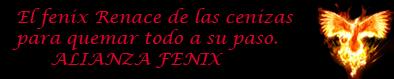 FeNiX!