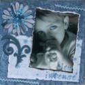 13 mars : bleu intense Truffe17