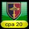 Le CPA 20