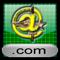 Le site www.commando-air.com