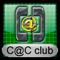 Le C@C Club