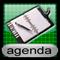Agenda Fusco