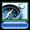 Reconversion / Emploi