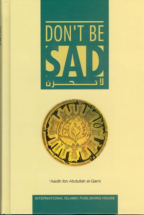 Ne sois pas triste R13-do10
