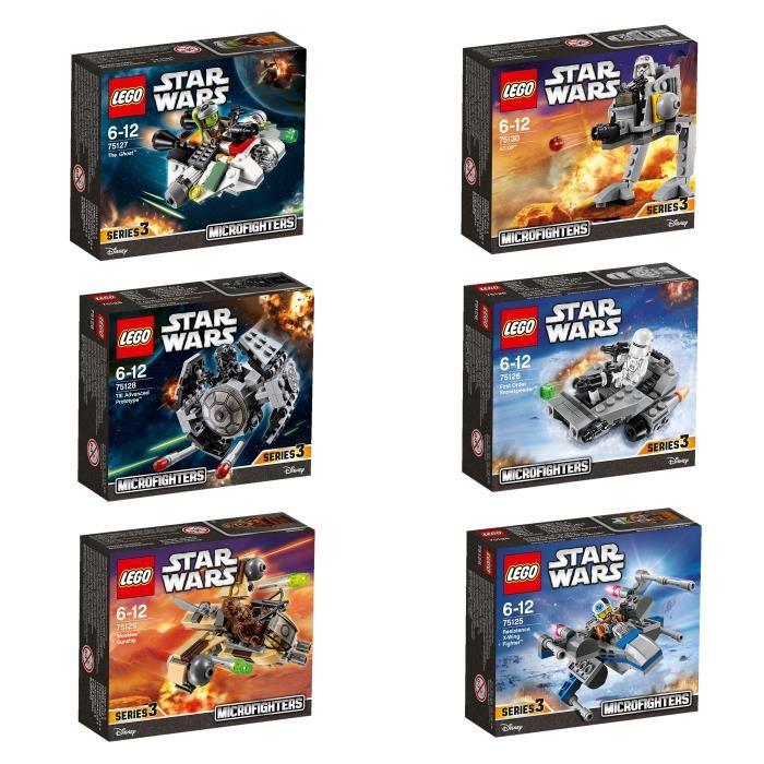 [LEGO] Licence Star Wars 2016 Lego-r10