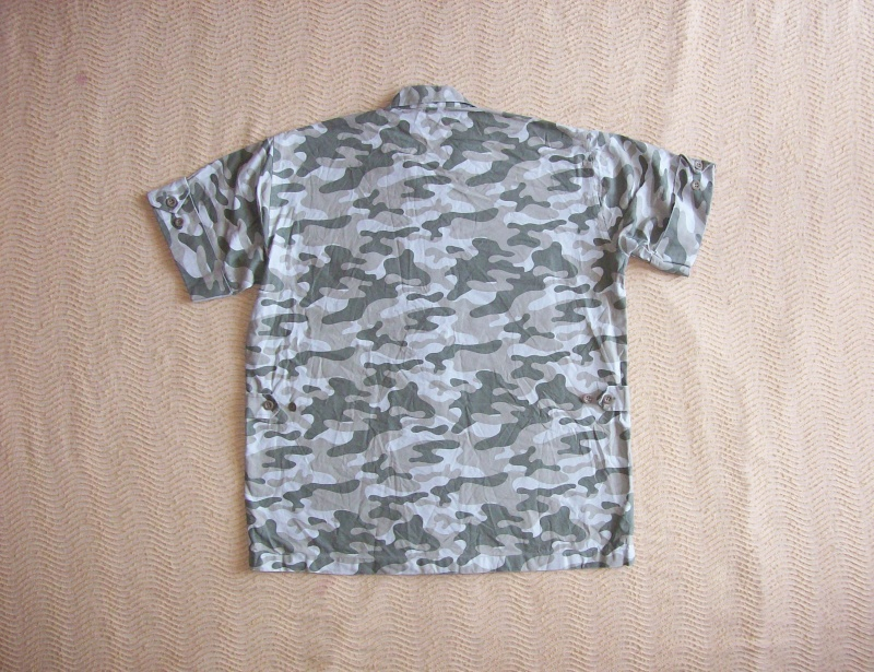 camouflage 100_7711
