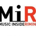 MIR – Music Inside Rimini: 7-9 maggio 2016, Rimini Fiera Mir1-110