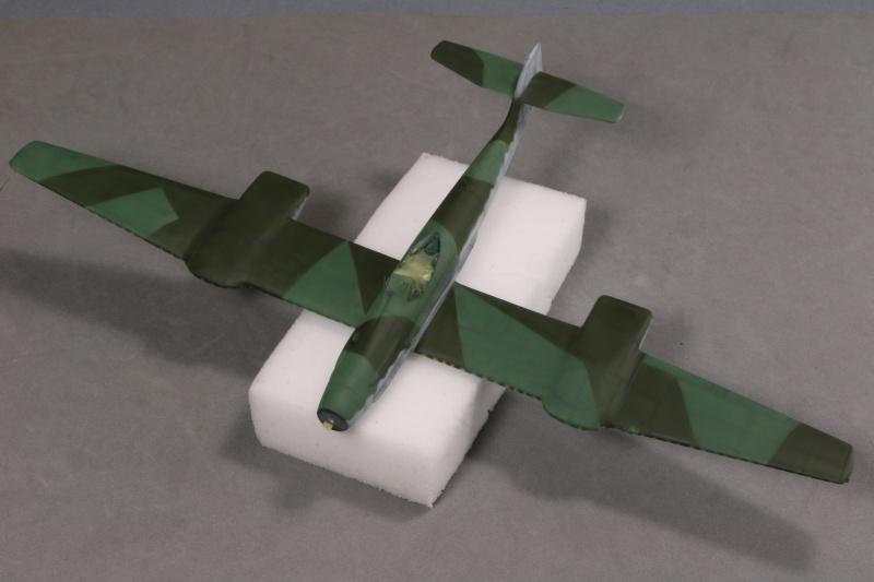 "Blohm & Voss BV 155B (V-1) ""Karawanken"" (1:72,  Special Hobby SH 72072) - Page 2 Img_6014"
