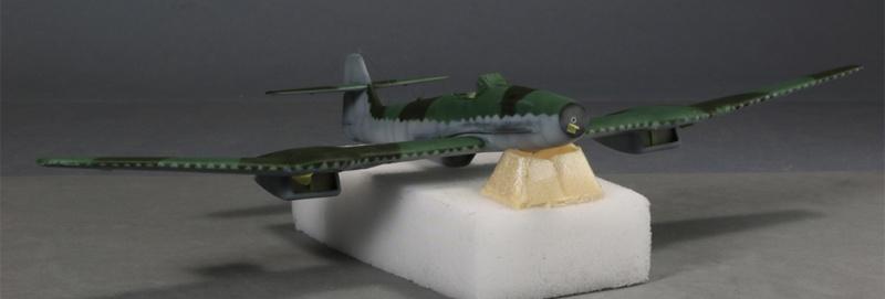 "Blohm & Voss BV 155B (V-1) ""Karawanken"" (1:72,  Special Hobby SH 72072) - Page 2 Img_6016"