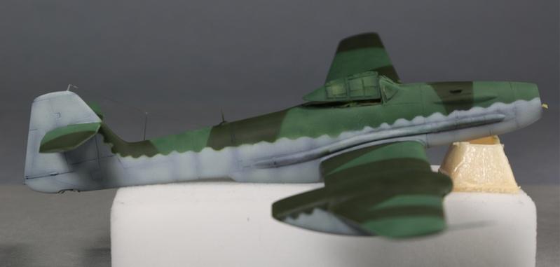 "Blohm & Voss BV 155B (V-1) ""Karawanken"" (1:72,  Special Hobby SH 72072) - Page 2 Img_6017"