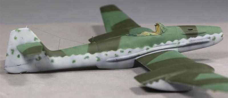 "Blohm & Voss BV 155B (V-1) ""Karawanken"" (1:72,  Special Hobby SH 72072) - Page 2 Img_6020"
