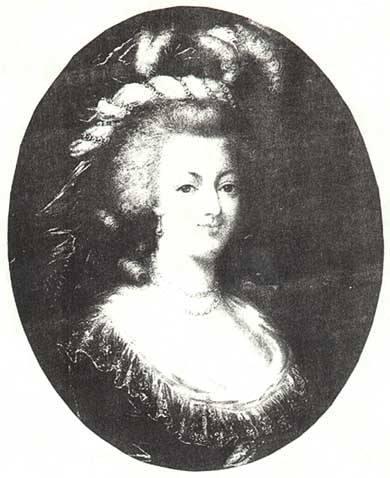 Galerie virtuelle des oeuvres de Mme Vigée Le Brun - Page 11 10334210