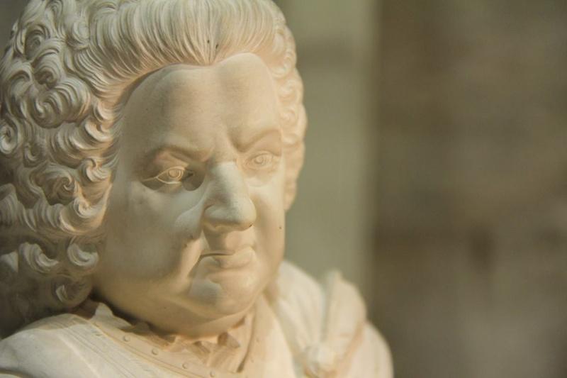 Moy Stanislas Leszczynski, roy de Pologne, duc de Lorraine et de Bar 12795410