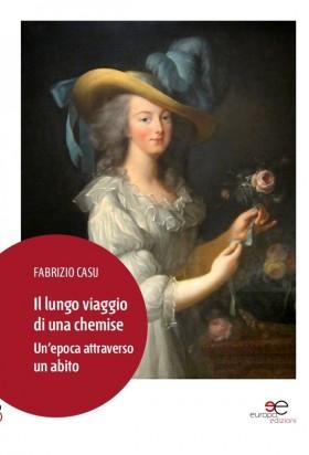 Le long voyage d'une chemise de Fabrizio Casu 280_0_10