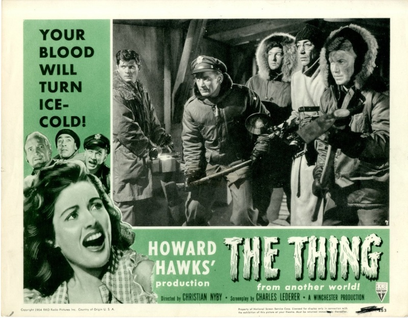 Howard Hawks Tumblr17