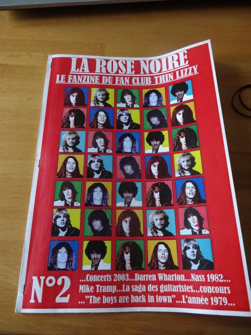 La Rose Noire Dsc07127