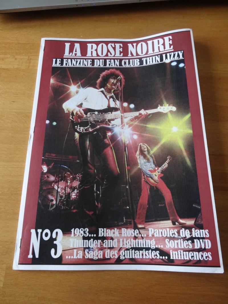 La Rose Noire Dsc07128