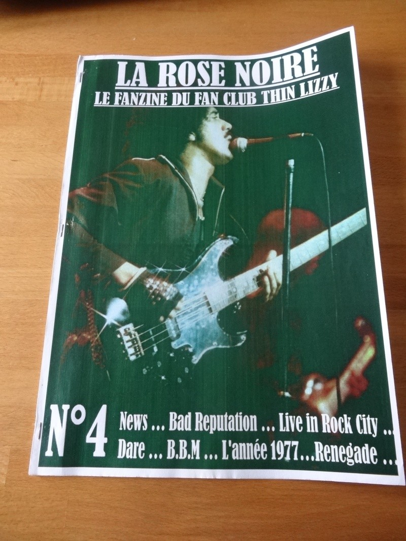 La Rose Noire Dsc07129