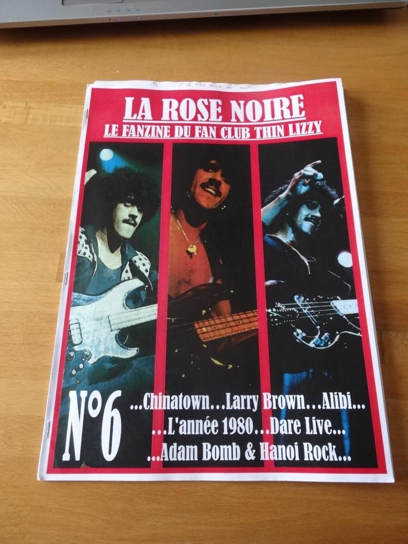 La Rose Noire Dsc07132