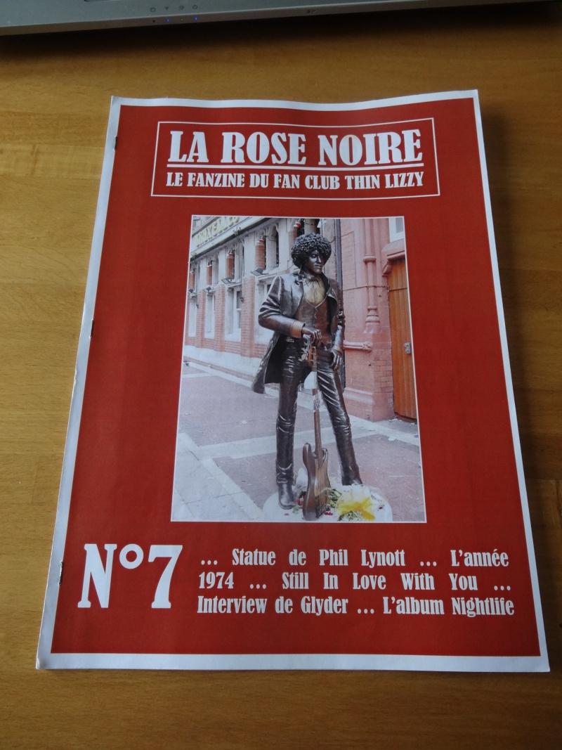 La Rose Noire Dsc07133