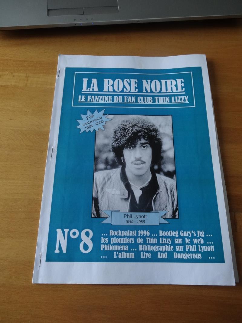 La Rose Noire Dsc07134